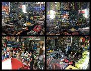 Cut off machine -- Home Tools & Accessories -- Metro Manila, Philippines