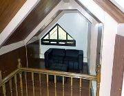 secured, convenient and accessible -- House & Lot -- Benguet, Philippines