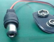 Arduino Electronics Student Projects, -- Other Electronic Devices -- Malolos, Philippines