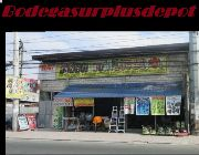 multi function tool, power tools, -- All Outdoors & Gardens -- Paranaque, Philippines