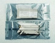 HP 933 Cartridges 6100, 6600, 6700, 7110, 7610, 7612 -- Printers & Scanners -- Paranaque, Philippines