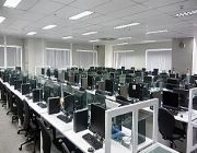 seatlease, seat leasing, call center seat lease, call center seat for lease -- Rentals -- Metro Manila, Philippines
