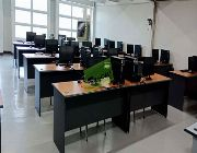 OFFICE TABLES -- Office Furniture -- Quezon City, Philippines