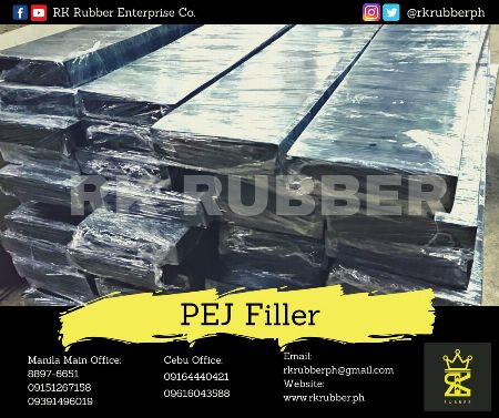 Direct Supplier, Direct Manufacturer, Reliable, Affordable, High-Quality, Rubber Bumper, RK Rubber, Rubber Pad, Elastomeric Bearing Pad, Rubber Dock Fender, Rubber Wheel Chock, Neoprene Bearing Pad, PEJ Filler,Industrial Molded Rubber Products -- Architecture & Engineering -- Quezon City, Philippines