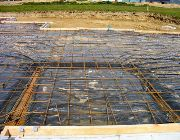 poly concrete curing, plastic sheeting, vapor barrier, moisture barrier, for concrete slab, reinforced plastic, plastic shoring, plastic sheeting, visqueen, poly film, poly plastic, greenhouse plastic, uv-film, uv-treated film, uv plastic, plastic mulch,  -- Architecture & Engineering -- Manila, Philippines