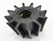 Direct Supplier, Direct Manufacturer, Reliable, Affordable, High-Quality, Rubber Bumper, RK Rubber, Rubber Seal, Rectangular Rubber Bumper, Round Rubber Bumper, Rubber Pad, Rubber Impeller, Rubber Stair Nosing, Rubber Matting, Round-Stud Rubber Matting -- Architecture & Engineering -- Quezon City, Philippines