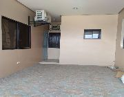 house for sale, house, sale -- House & Lot -- Bacolod, Philippines