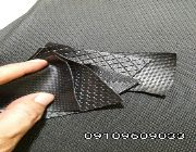 motorcycle leather seat -- Motorcycle Accessories -- Antipolo, Philippines