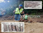 metal detector, gold detector -- All Electronics -- Cavite City, Philippines