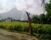 Farm, Lot, Residential, vacant, agricultural, HOUSE, SALE, RENT -- Land & Farm -- Calamba, Philippines