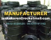 Rubber Waterstop, Water Stop, PVC Waterstop, Rubber Cushion, Rubber Sheet, Rubber Stop, Waterstopper, Water Stopper, Rubber Waterstopper, Waterbar, Waterstop in Metro Manila, Waterstop in Manila, Waterstop in Philippines, Waterstop in NCR, Waterstop in Qu -- Everything Else -- Catbalogan, Philippines