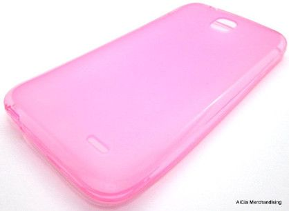 huawei accessories, huawei ascend g616, -- Mobile Accessories -- Pasay, Philippines