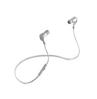 backbeat go2, -- Headphones and Earphones -- Metro Manila, Philippines